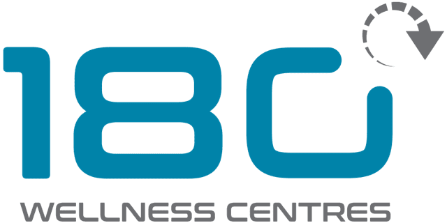 180 Wellness Centres